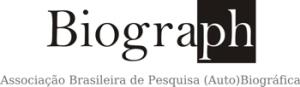 biograph1