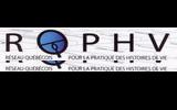 RQSPV logo
