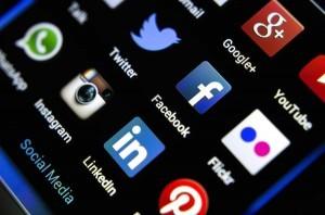 socialmediaheader-300x198-300x198